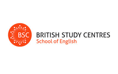 British Study Centres - Ardingly College, Brighton