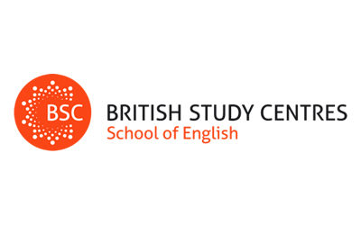 British Study Centres London Central