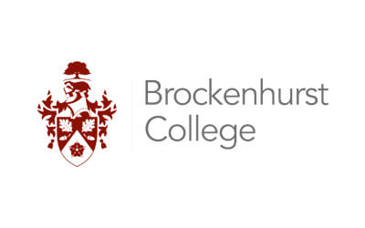 Brockenhurst College