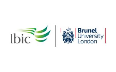 Navitas - Libt Brunel University