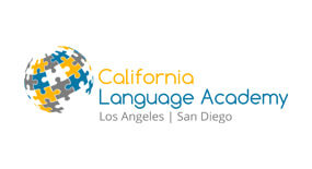 California Language Academy - Los Angeles