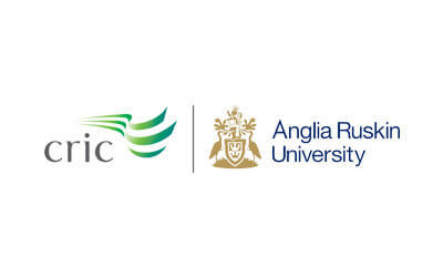 Navitas - Cambridge Ruskin International College