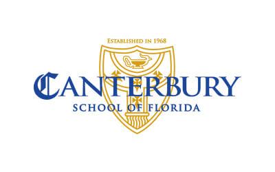 Canterbury School of Florida