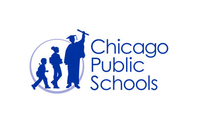 Chicago Public School District