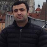Chingiz Karimov