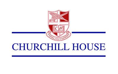 Churchill House - Ramsgate