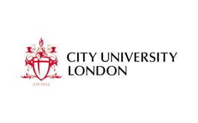 INTO - City University