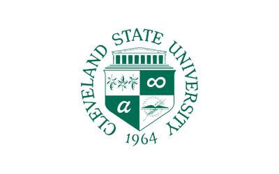 Shorelight - Cleveland State University