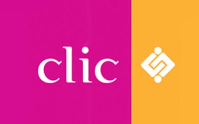 Clic - Cadiz