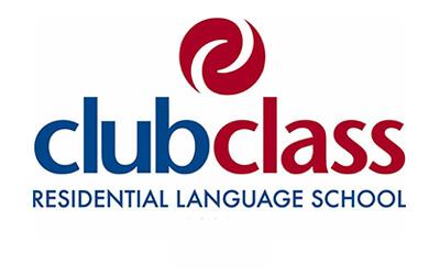 Clubclass - Swieqi