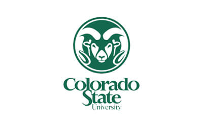 INTO - Colorado State University