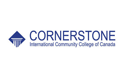 Cornerstone International Community College of Canada - Vancouver