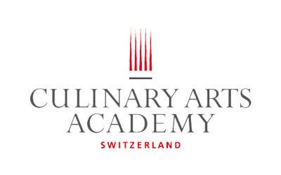 Culinary Arts Academy of Switzerland