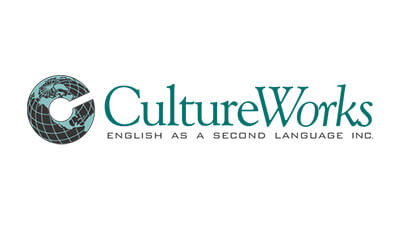 CultureWorks - London King's