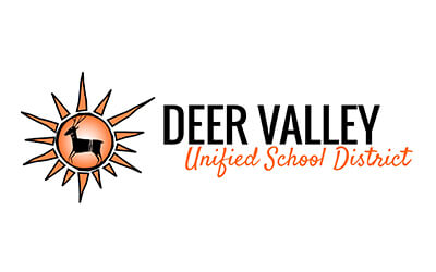 Deer Valley Unified School District