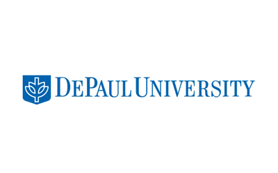 Study Group -  DePaul University