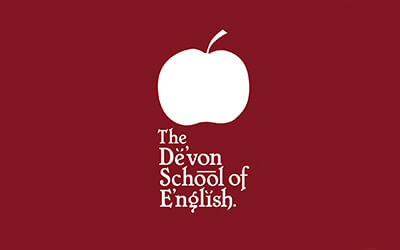 Devon School of English - Devon