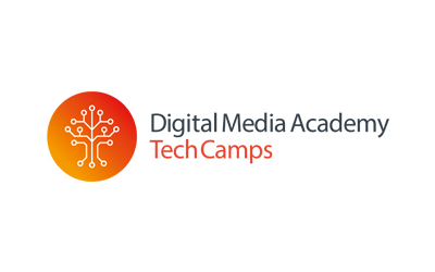 Digital Media Academy - Harvard University