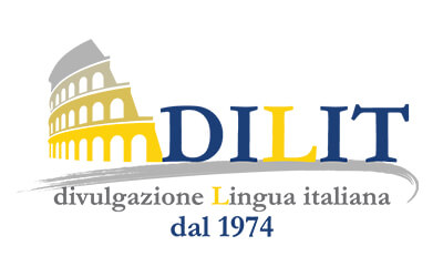 Dilit - Roma
