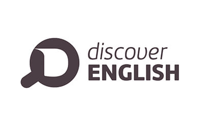 Discover English Melbourne
