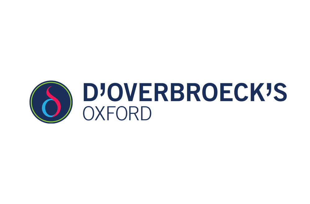 d'Overbroeck's