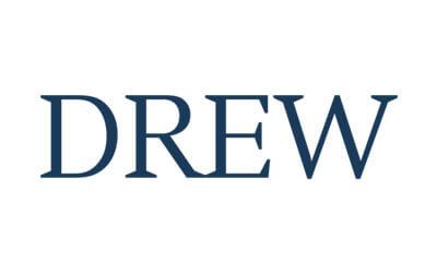 INTO - Drew University