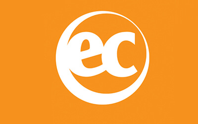 EC English - Brighton
