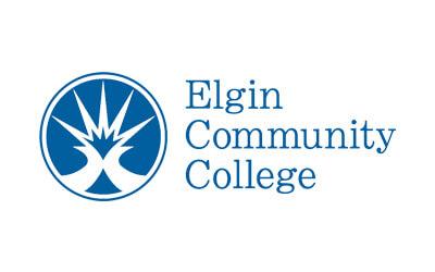 Elgin Community College