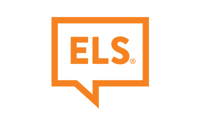ELS Language Centers - Cincinnati
