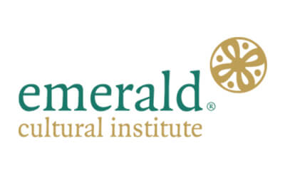 Emerald Cultural Institute Merrion Square