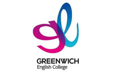 Greenwich English College - Melbourne