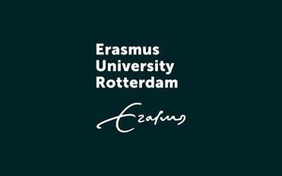 Erasmus University Rotterdam IHS