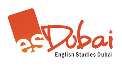 Es Dubai - Dubai
