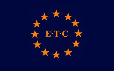 ETC International - Bournemouth