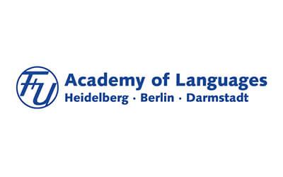 F + U Academy of Languages - Heidelberg
