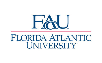 Navitas - Florida Atlantic University