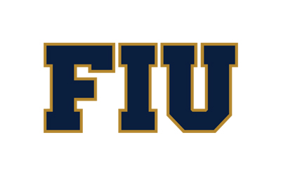 Shorelight - Florida International University