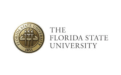 Florida State University - Valencia Study Center