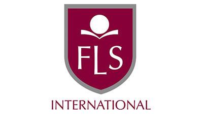 FLS International - Chestnut Hill College, Philadelphia