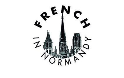 French in Normandy - Rouen