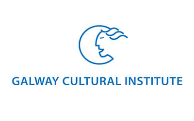 Galway Cultural Institute - Galway