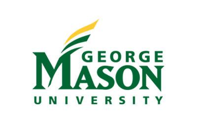 INTO - George Mason University