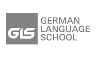 GLS German Language School - Berlin