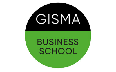 GISMA Language School - Hannover