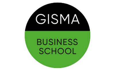 GISMA Language School - Berlin