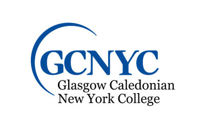 INTO - Glasgow Caledonian University