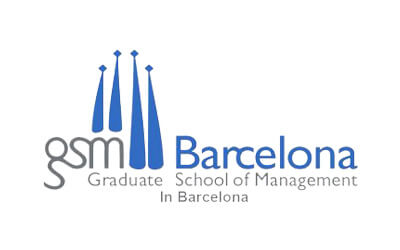 Graduate School of Barcelona