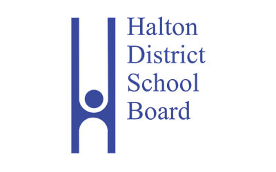 Halton School District