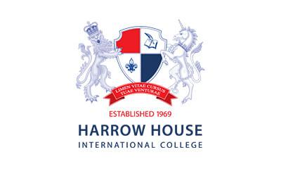 Harrow House International College - Swanage