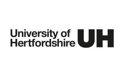 Hertfordshire University